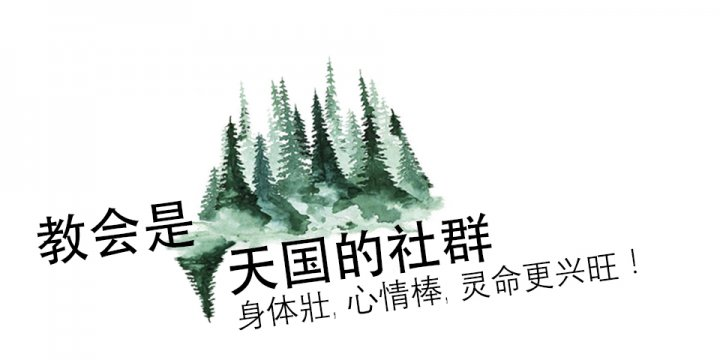 2018 Mar CN Website_960x480