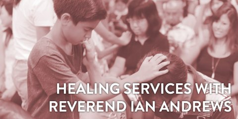 Healing-Services-with-Ian-Andrews