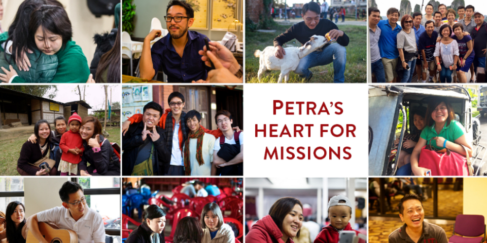 petraheartmissions