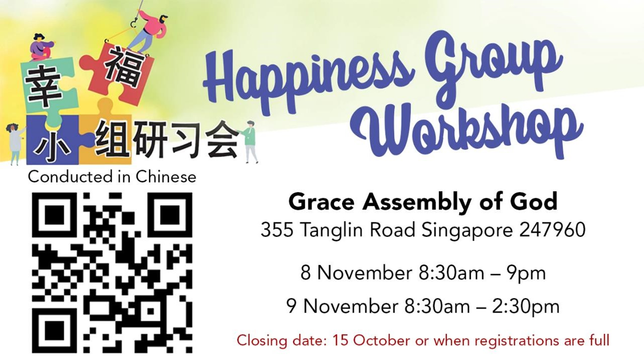happiness group 24 aug eng