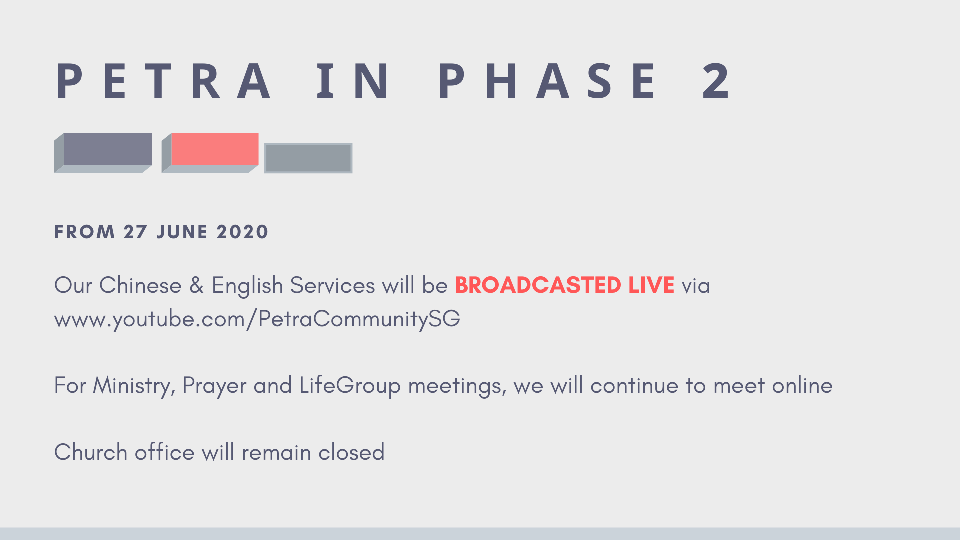 Phase 2 Annc - ENG