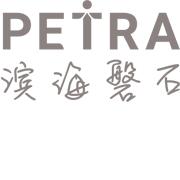 Testimonies | Petra Church