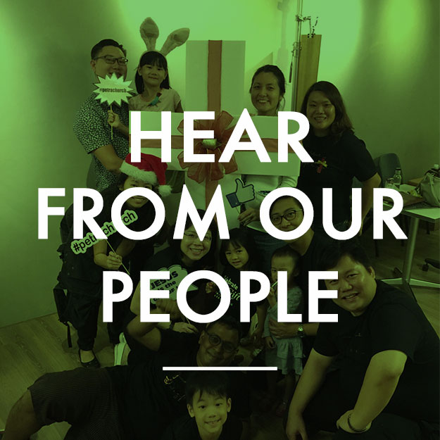 Hear-from-our-People