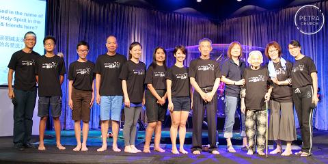 Baptism Grp Photo_Oct2014