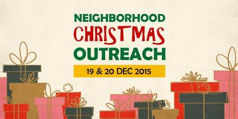 Christmas-Outreach_960x480_2