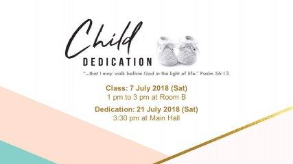Child Dedication_1920x1080_2018