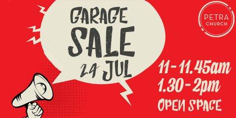 garage-sale-web