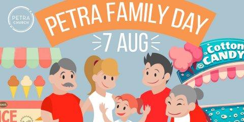 petra-family