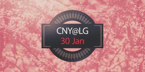 CNY@LG_960x480