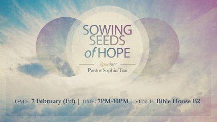 SeedsOfHope_CounselingSeminar_EN(1)