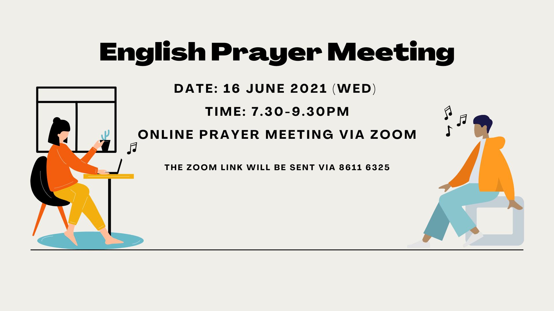Prayer meeting APR MAY JUNE (1)